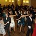 Écoles de danse
